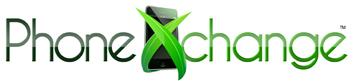 Phone Xchange
