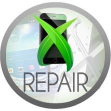 Cell Phone Repair - Portland, OR