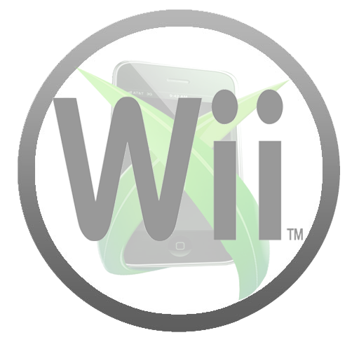 Nintendo Wii video game systems- PhoneXchange portland or