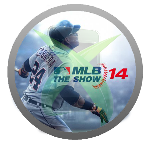 Xbox MLB 14 - ps4 phonexchange portland