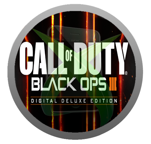 call of duty black ops phonexchange portland