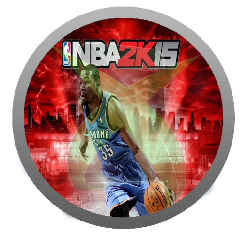 nba2k 15 phonexchange portland ps4